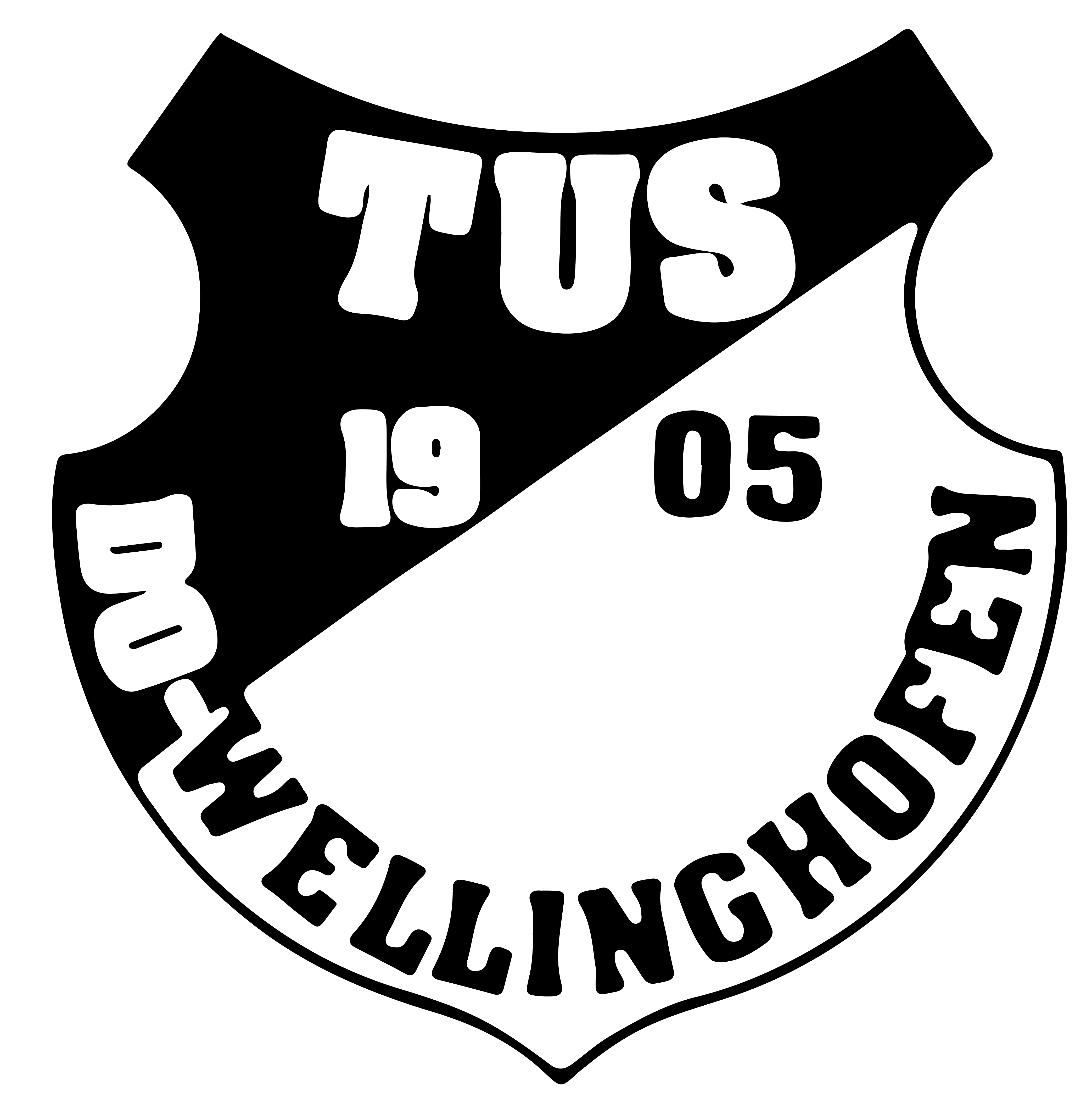TuS Dortmund-Wellinghofen 1905 e.V.